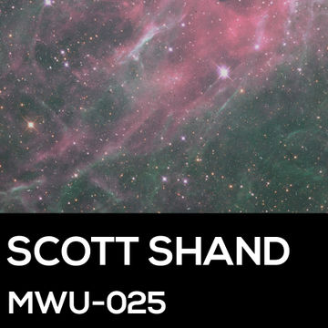2014-12-22 - Scott Shand - Making Waves Underground 025.jpg