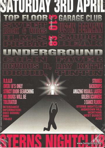 Interdance 0304 f.jpg
