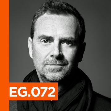 2009-03-19 - Nick Warren - Electronic Groove Podcast (EG.072).jpg