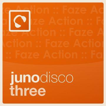2009-09-22 - Faze Action - Juno Download Disco Podcast 3.jpg