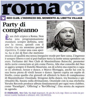 2010-01-28 - Osunlade @ Neo Club, Rome.jpg