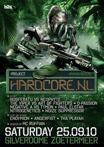 2010-09-25 - Project Hardcore, Silverdome Zoetermeer.jpg
