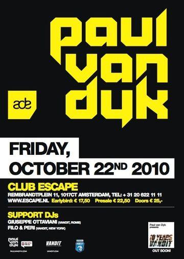 2010-10-22 - Paul van Dyk @ Vandit Night, Escape, ADE.jpg