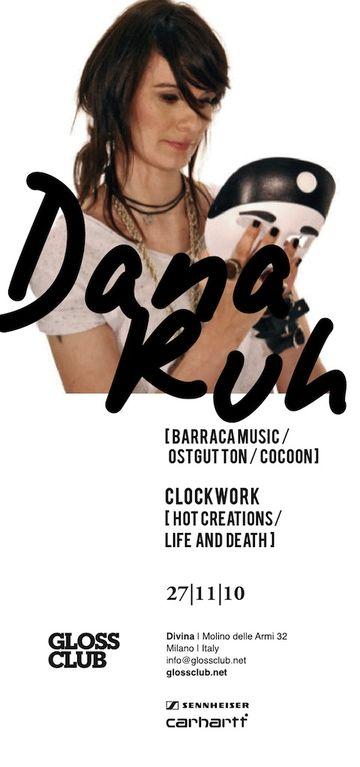 2010-11-22 - Dana Ruh @ Gloss Club, Divina.jpg