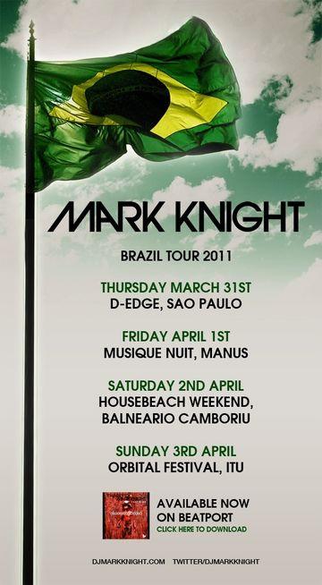 2011-03-31 - D-Edge, Brazil Tour.jpg