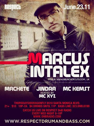 2011-06-23 - Marcus Intalex @ Respect, Dragonfly, Los Angeles.jpg