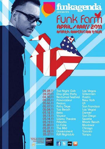 2011-0X - Funkagenda - The Funk Farm US Tour.jpg