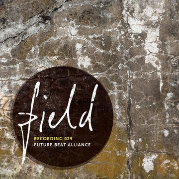 2011-10-07 - Future Beat Alliance - Field Recording 029.jpg