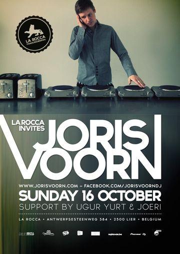 2011-10-16 - Joris Voorn @ La Rocca, Lier, Belgium.jpg