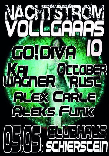 2012-05-05 - Vollgaaas 10, Clubhaus Schierstein.jpg