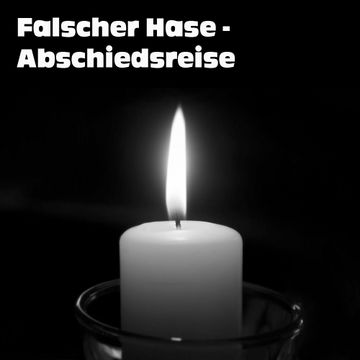 2012-07-09 - Falscher Hase - Abschiedsreise (July Promo Mix).jpg