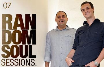 2012-07-11 - Random Soul - Random Soul Sessions (Volume Seven).jpg