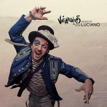 2012-07-23 - Luciano - Vagabundos.jpg