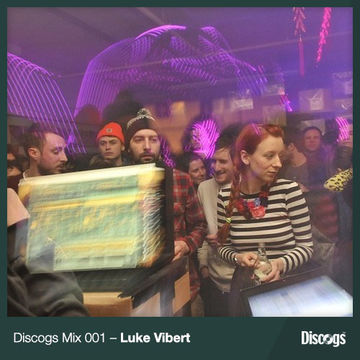 2013-02-09 - Luke Vibert - Discogs Mix 001.jpg
