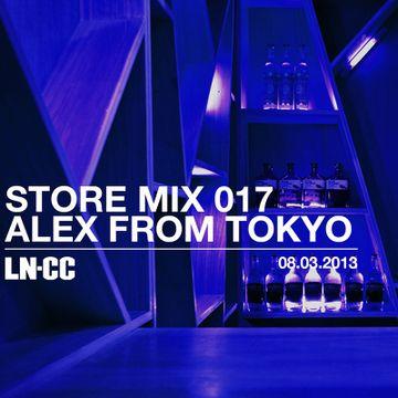 2013-03-08 - Alex From Tokyo - LN-CC Store Mix 017.jpg