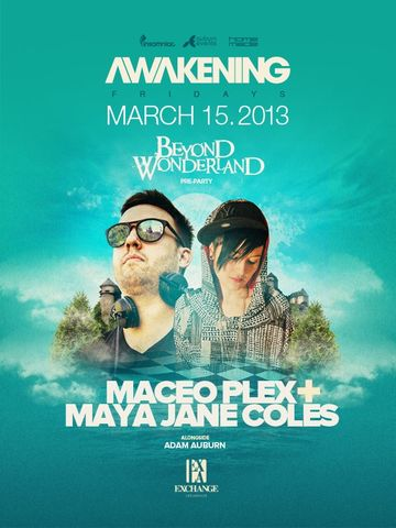 2013-03-15 - Beyond Wonderland Pre-Party, Exchange.jpg