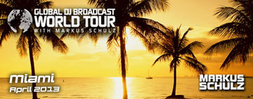 2013-03-17 - Markus Schulz @ Terrace, Space, Miami (Global DJ Broadcast).jpg