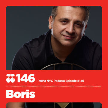 2013-04-04 - Boris - Pacha NYC Podcast 146.jpg
