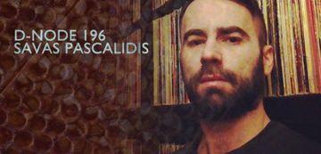2013-04-18 - Savas Pascalidis - Droid Podcast (D-Node 196).jpg