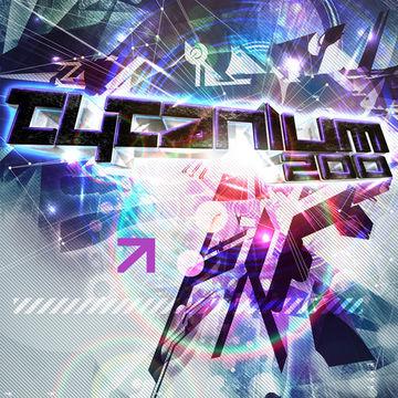 2013-06-03 - Sean Tyas - Tytanium Sessions 200.jpg