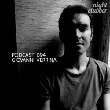 2013-06-19 - Giovanni Verrina - Nightclubber.ro Podcast 094.jpg