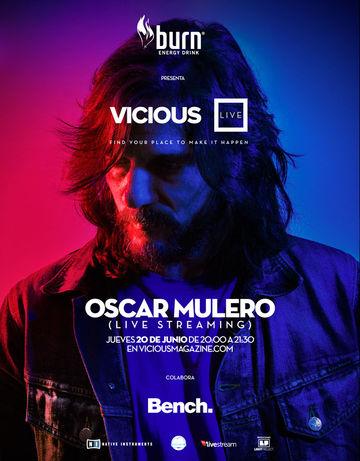 2013-06-20 - Oscar Mulero @ Vicious Live.jpg