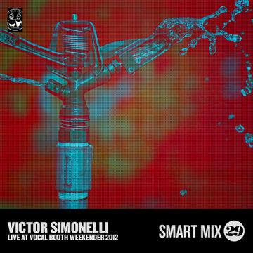 2013-08-21 - Victor Simonelli - Smart Mix 29.jpg