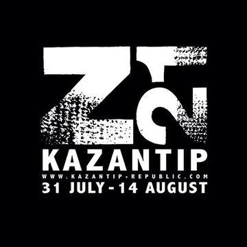 2013-0X - kaZantip Republic.jpg