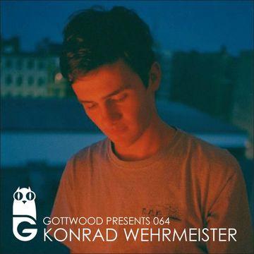 2014-01-14 - Konrad Wehrmeister - Gottwood 064.jpg