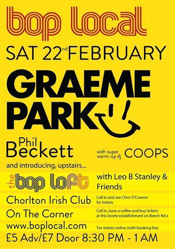 2014-02-22 - Bop Local, Chorlton Irish Club.jpg