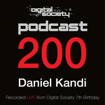 2014-03-10 - Daniel Kandi - Digital Society Podcast 200.jpg