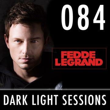 2014-03-16 - Fedde Le Grand - Dark Light Session 084.jpg