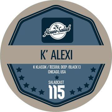 2014-09-11 - K'Alexi - House Saladcast 115.jpg