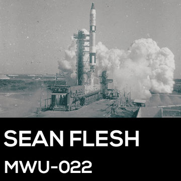 2014-09-29 - Sean Flesh - Making Waves Underground 022.jpg