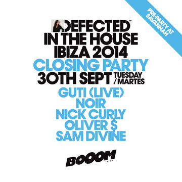 2014-09-30 - Defected In The House Closing Party, Booom!.jpg