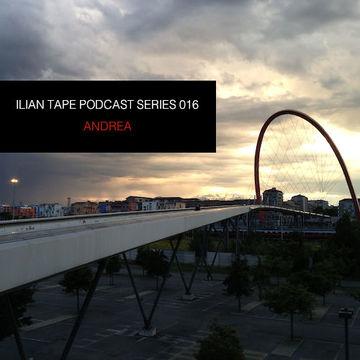 2014-12-03 - Andrea - Ilian Tape Podcast Series 16.jpg