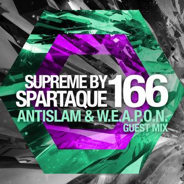 2014-12-05 - Anti-Slam & W.E.A.P.O.N. - Supreme 165.jpg