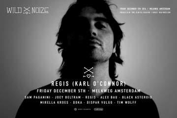 2014-12-05 - Wild Noize, Melkweg.jpg