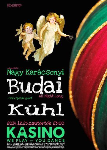 2014-12-25 - Nagy Karácsonyi Budai All Night Long, Kasino.jpg