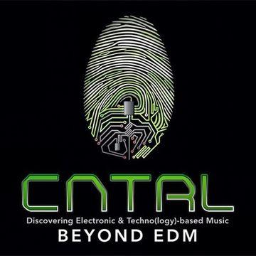 CNTRL - Beyond EMD.jpg