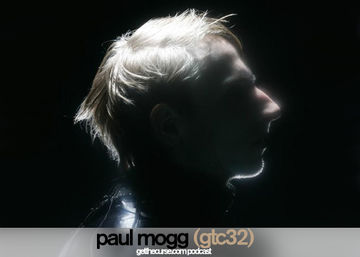 2008-05-02 - Paul Mogg @ Social Club, Get The Curse (gtc32).jpg