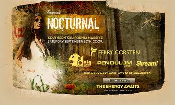 2009-09-26 - Nocturnal Festival -1.jpg