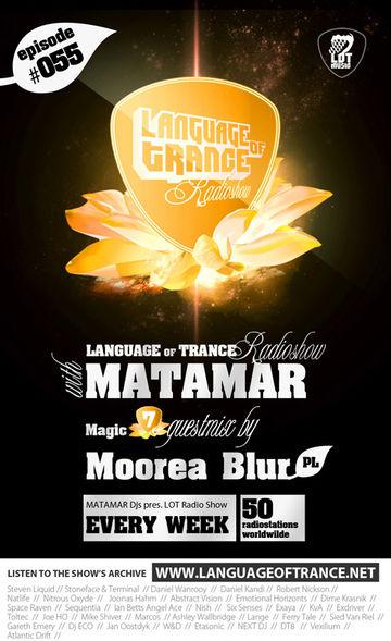 2010-05-29 - Matamar, Moorea Blur - Language Of Trance 055.jpg
