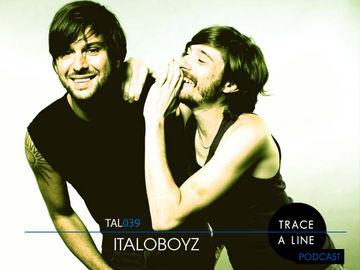2011-03-30 - Italoboyz - Trace A Line Podcast (TAL039).jpg