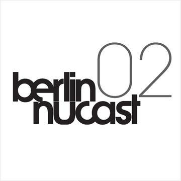 2011-05-03 - Ingo Sänger - Berlin Nucast 02.jpg