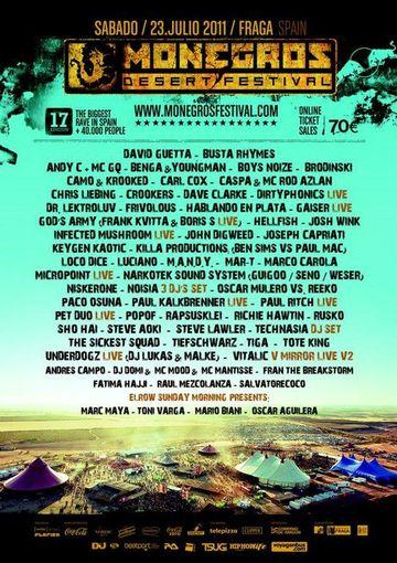 2011-07-23 - Monegros Desert Festival.jpg