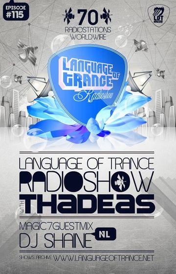 2011-07-23 - Thadeas, DJ Shaine - Language Of Trance 115.jpg