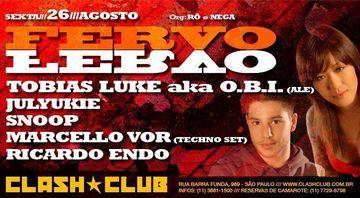 2011-08-26 - Clash Club.jpg