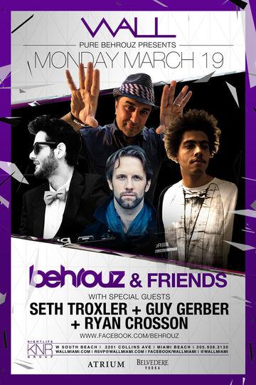 2012-03-19 - Behrouz & Friends, Wall Lounge, WMC.jpg