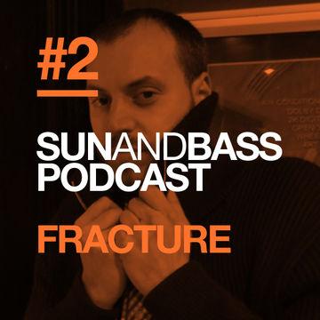 2012-03-31 - Fracture - SUNANDBASS Podcast 2.jpg